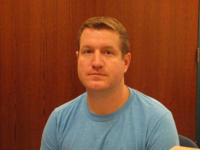 Steven Robert Snyder a registered Sex Offender of Ohio