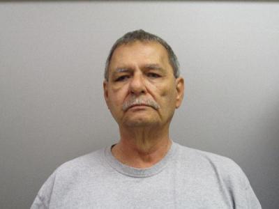 James Lee Givens a registered Sex Offender of Ohio