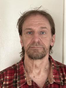 Michael Charles Stevison a registered Sex Offender of Ohio