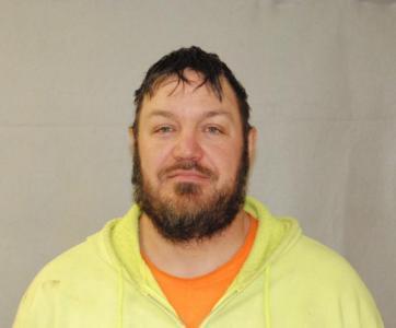 Michael Bernard Gerstner Jr a registered Sex Offender of Ohio