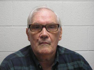 Keith Carleton Kline a registered Sex Offender of Ohio
