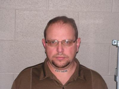 Steve Eugene Wirgau a registered Sex Offender of Ohio