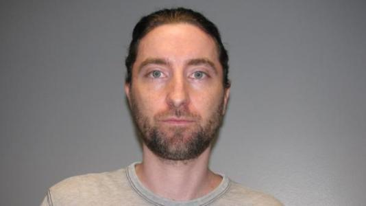 Albert Wilson Bull a registered Sex Offender of Ohio