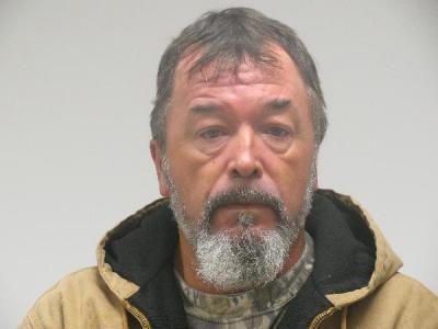 Phillip Landon York Jr a registered Sex Offender of Ohio