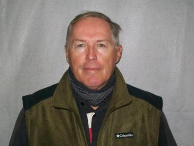 Douglas Jay Wine a registered Sex Offender of Ohio