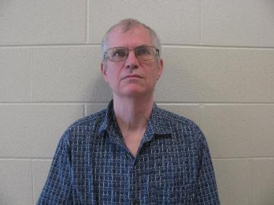 Paul Robert Mellott a registered Sex Offender of Ohio