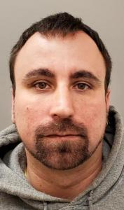 Corey L Carr a registered Sex Offender of Ohio