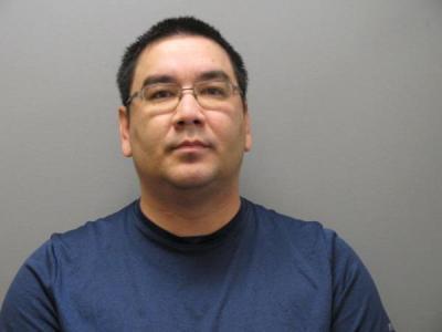 Allen Yun Johnson a registered Sex Offender of Ohio