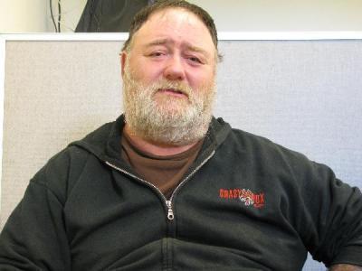 Johnney Lester Stone a registered Sex Offender of Ohio