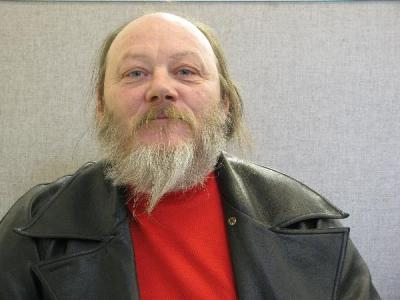 Jonathan Lee Cochran a registered Sex Offender of Ohio