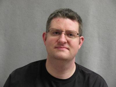 Ryan Lee Milhoan a registered Sex Offender of Ohio