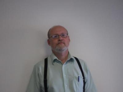 Joseph M Jones a registered Sex Offender of Ohio