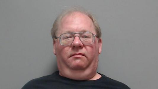 Douglas Ray Garner a registered Sex Offender of Ohio