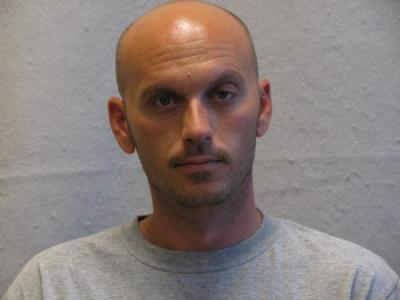 Jerry Lee Shaffer a registered Sex Offender of Ohio