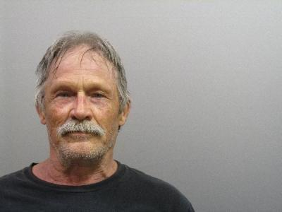 Carl Edward Clary a registered Sex Offender of Ohio