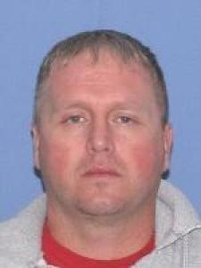 Keith Allen Doles a registered Sex Offender of Ohio