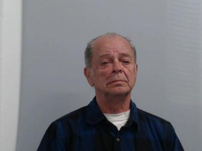Leo Coffey a registered Sex Offender of Ohio