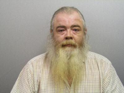 Gary Lee Snyder a registered Sex Offender of Ohio