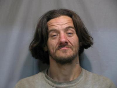 Robert Milton Gibson Jr a registered Sex Offender of Ohio