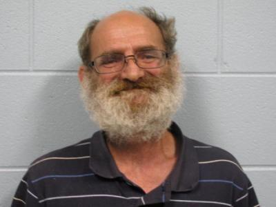Lawrence Earl Rottinghaus a registered Sex Offender of Ohio