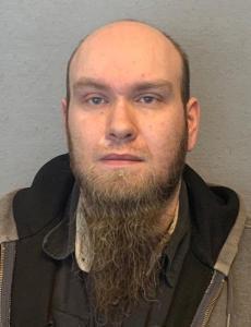 Steven M Liston a registered Sex Offender of Ohio