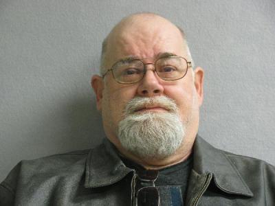 Gary D Kellison a registered Sex Offender of Ohio