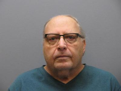 Kenneth Paul Brewer a registered Sex Offender of Ohio