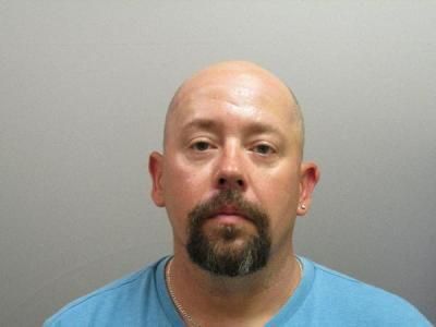 James Robert Shaw a registered Sex Offender of Ohio