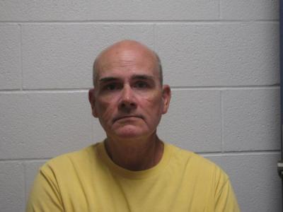 Scott Owen Vanzoest a registered Sex Offender of Ohio