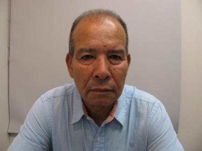 Jose R Vargas a registered Sex Offender of Ohio
