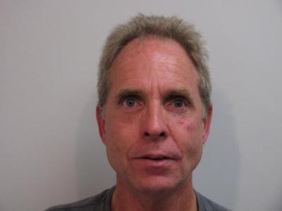 Jeffrey Brian Durgin a registered Sex Offender of Ohio