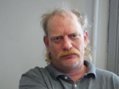 Dale Eugene Nixon a registered Sex Offender of Ohio