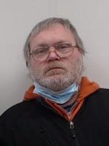 John Ernest Steckley Jr a registered Sex Offender of Ohio