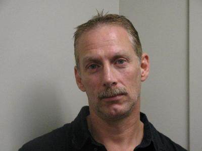 Shawn M Bostic a registered Sex Offender of Ohio