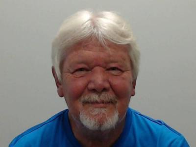 Brett Lee Jackson a registered Sex Offender of Ohio