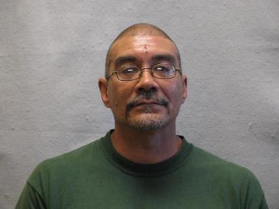 Ralph Edward Rickman a registered Sex Offender of Ohio