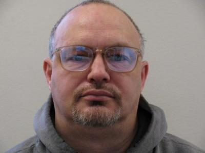 Aaron Michael Bey a registered Sex Offender of Ohio