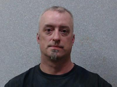 Randy I Raach a registered Sex Offender of Ohio