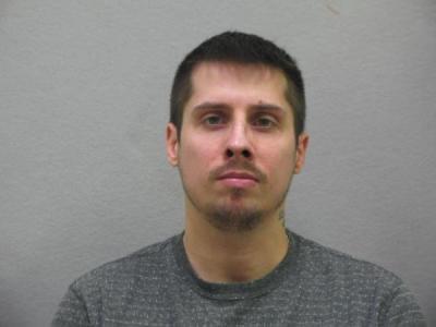 Anthony Edward Baker Sr a registered Sex Offender of Ohio