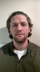 Matthew R Warner a registered Sex Offender of Ohio