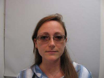 Kimberly Sauto a registered Sex Offender of Ohio