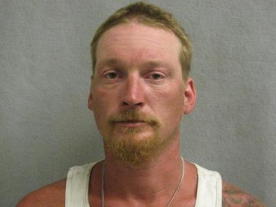 Larry Emmett Hanlin a registered Sex Offender of Ohio