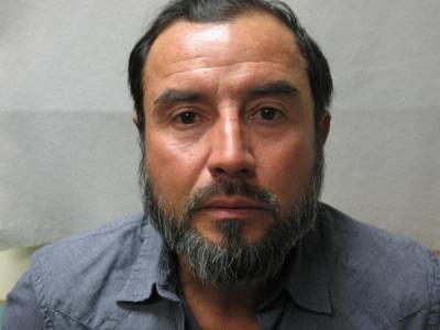 Juan Manuel Perales a registered Sex Offender of Ohio
