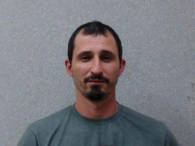 Jesse Ray Adkins a registered Sex Offender of Ohio