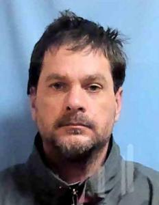 Erik Robert Sawtell a registered Sex Offender of Ohio