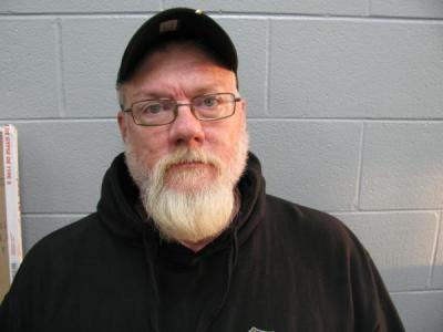Jeffrey A Cyphers a registered Sex Offender of Ohio
