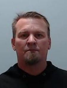 Jeffrey Lynn Fulkerson a registered Sex Offender of Ohio