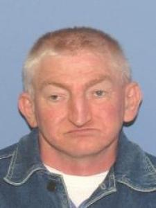 Kenneth Calvin Ewing a registered Sex Offender of Ohio