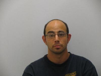 Daniel Adam Hutchinson a registered Sex Offender of Ohio