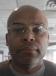 Jerome David Mayle a registered Sex Offender of Ohio